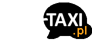 Tanie Taxi Warszawa - najtańsze taksówki - numer telefonu 666 666 651